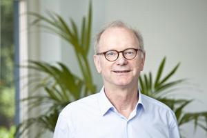 Dr. med. Gernot Eisele