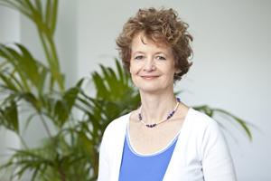 Dr. med. Petra Eisele